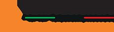 Vimi Fasteners Logo